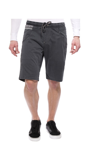 La Sportiva Chico Short Men grey